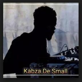 Kabza De Small - Koko (main Mix) Ft. Mhaw Keys & Dj Papers 707 (snippet)